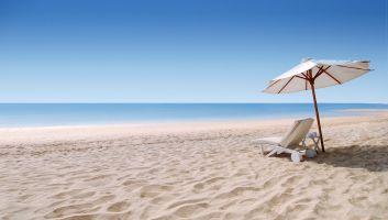3 destinations pour des vacances hors du commun