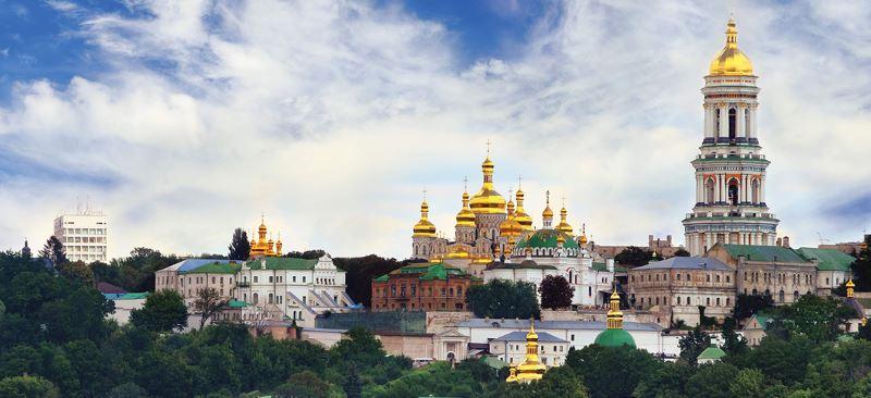 Kharkov rencontres sites de rencontre qui acceptent le paiement mobile
