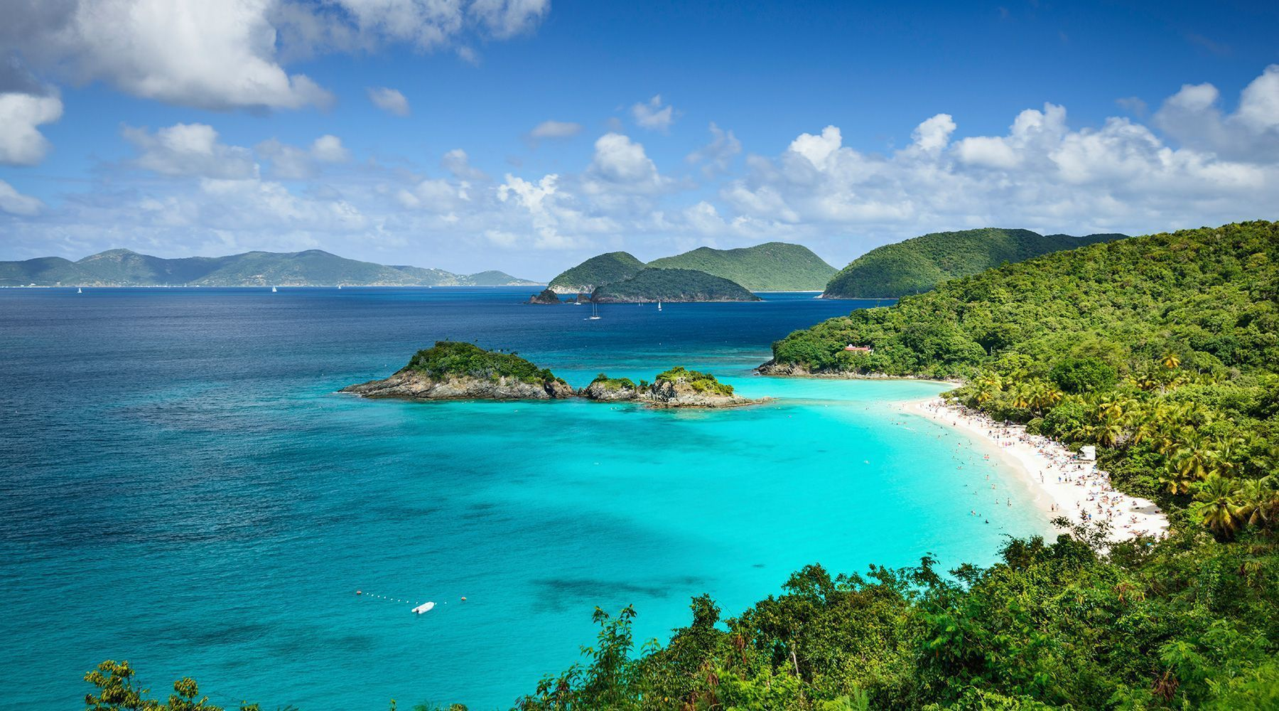 u-s-virgin-islands-min