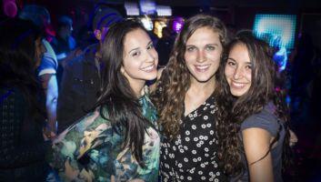 Top bars sympas pour une soirée entre filles à Paris