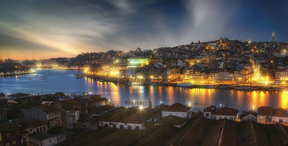 Les incontournables lors d'un voyage au Portugal
