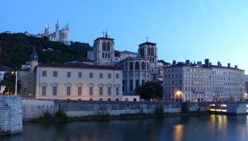 10 choses à faire ou voir absolument à Lyon