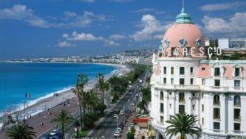 10 choses à faire ou voir absolument à Nice