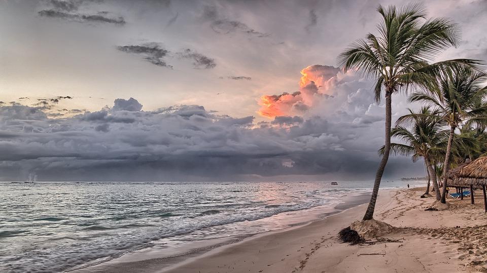 5 choses à ne pas rater en République Dominicaine