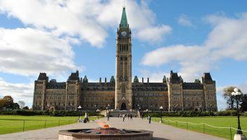 Que faire et que voir à Ottawa ?