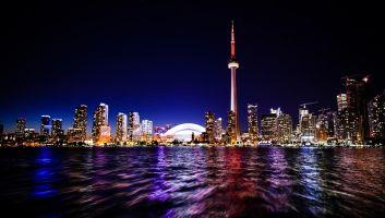 Que faire et que voir à Toronto