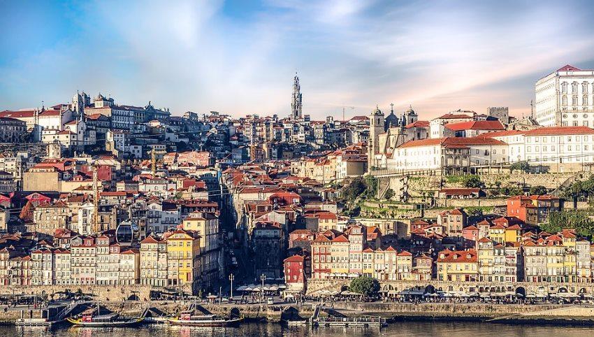 Que voir et que faire à Porto