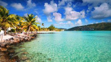 10 choses à faire et à voir en Martinique