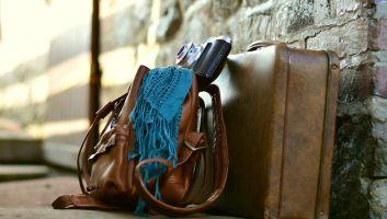 18 choses à ne pas oublier dans votre bagage