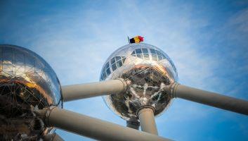 20 choses que vous ne saviez pas sur la Belgique