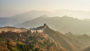 21 Faits bizarres que vous ne connaissiez probablement pas au sujet de la Chine