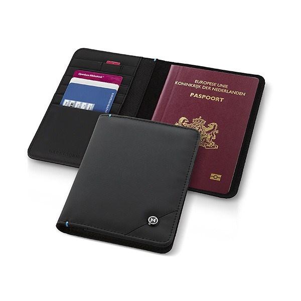 Passeport Est Quel Meilleur Protège 2018Voyageons top Le En ukPZiX