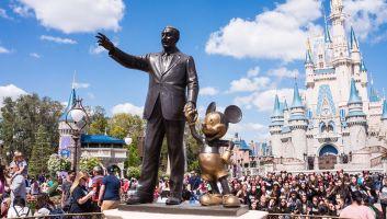 Bien préparer sa visite à Disneyland Paris