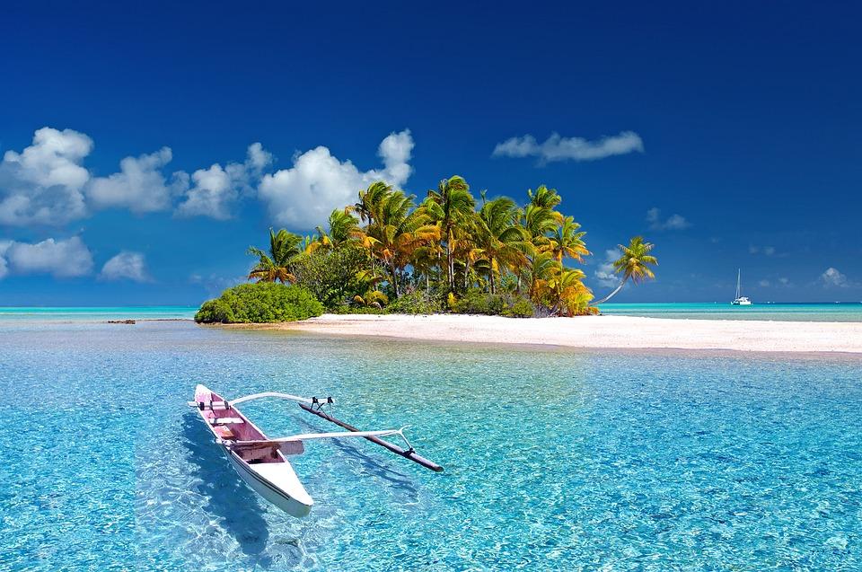 Des bons plans pour votre Voyage d'été