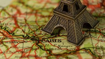 Les meilleurs parcs d'attractions à voir à Paris durant son séjour