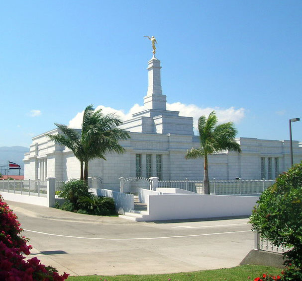 San_Jose_Temple_by_Jairo_Hernandez