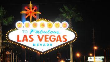 Que voir près de Las Vegas