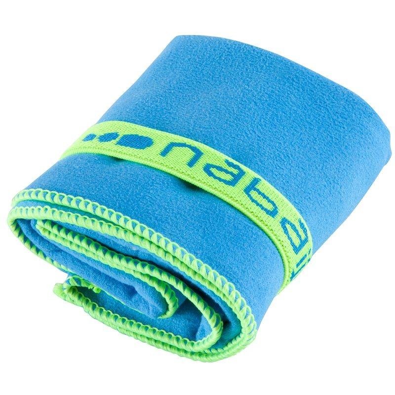 Hotyle Serviette De Bain /À S/échage Rapide Serviette De Plage Microfibre Gizmo 160 X 80 Cm pour La Piscine De Voyage Yoga De Gymnase