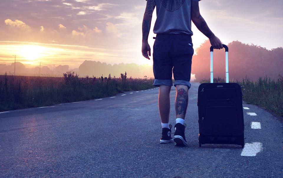 Quel bagage puis-je emporter en cabine