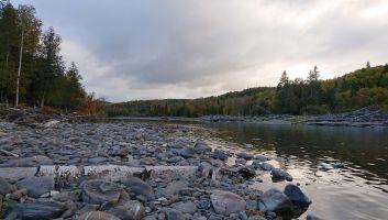 Gaspésie : Où dormir dans la baie-des-chaleurs ?