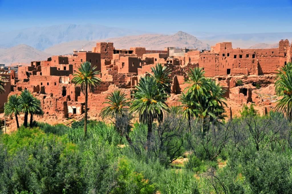 voiture location maroc