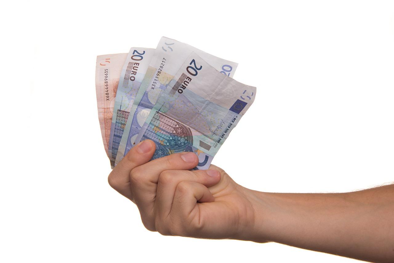 Le crédit conso - un bon moyen pour financer vos voyages