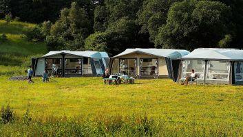 Où camper cet été en Vendée
