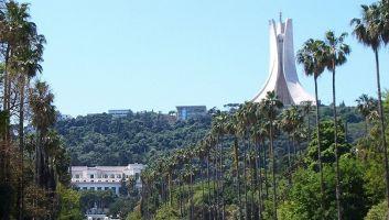 Algérie - les informations à connaître pour un voyage réussi
