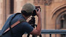 7 conseils pour prendre de bonnes photos en voyage