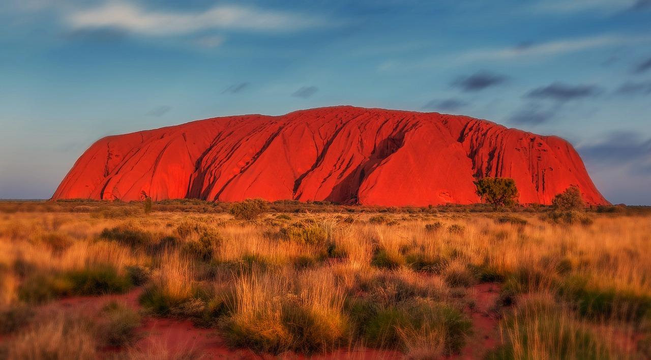 Les 5 meilleures villes où vivre en Australie