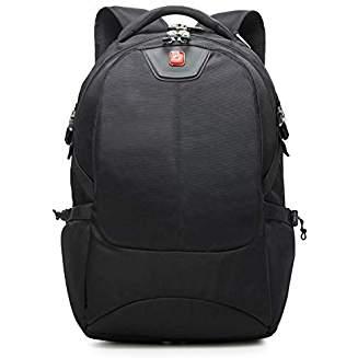 234ca972ca Quel est le meilleur sac à dos ordinateur pour voyager en 2019 ...