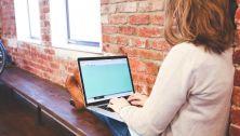 Comment faire pour devenir Blogueur Voyage Professionnel ?