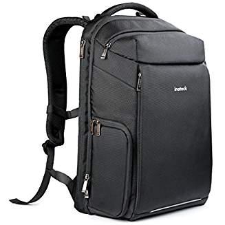 quel est le meilleur sac à dos photo en 2021