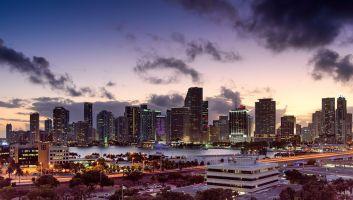 Voyage en Floride en famille