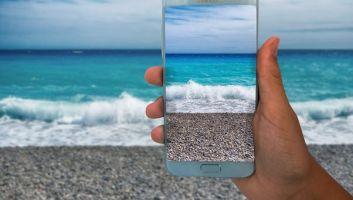 5 objets high-tech indispensables pour voyager