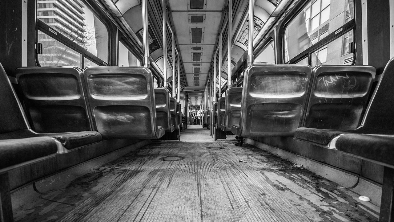 comment et pourquoi voyager en bus en europe