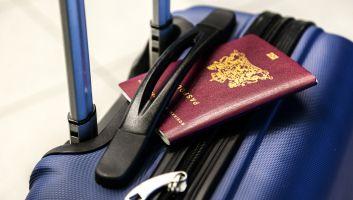 Les produits indispensables à mettre dans votre valise