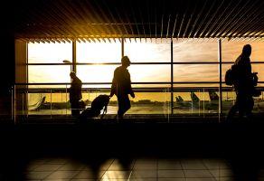 Conseils pour faire face aux urgences médicales en voyage
