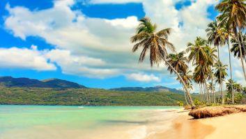 Les 10 plus belles Plages de la République Dominicaine