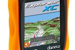 Meilleur GPS de Randonnée en 2021