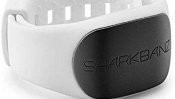meilleur bracelet anti requin 2021