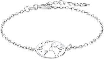 meilleur bracelet pour femme de voyage