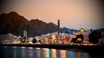 Oman : Faut-il un visa pour voyager là-bas ?