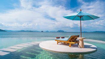 5 destinations voyage pour cet été