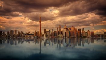 5 bonnes raisons de choisir le Canada pour vos vacances