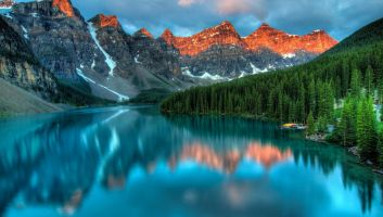 7 astuces pour organiser ses vacances au Canada