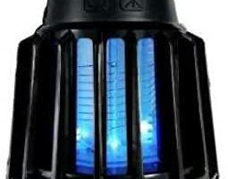 Meilleure Lampe Anti-Moustique Voyage