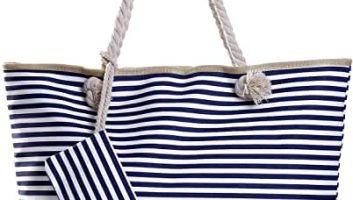 sac de plage voyage
