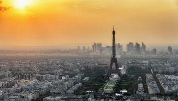Les activités à faire absolument durant un séjour à Paris