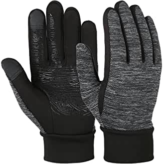 gants de voyage